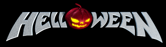 Helloween Amp Stratovarius Loud Concerts
